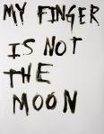 Moon&Paper.POV2-L